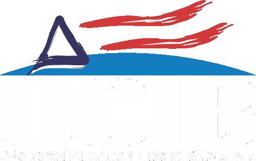 .: UCIB .: União das Controladorias Internas